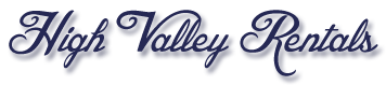 high_valley_cabin_rentals_logo.png