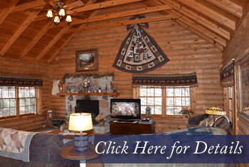 high_valley_cabin_rentals_southern_charm.png